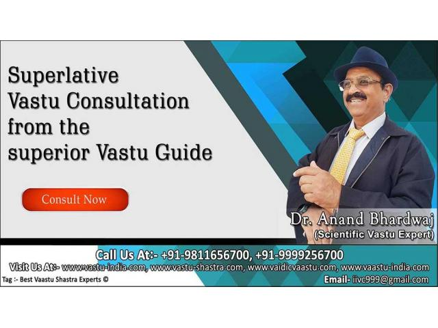 Top Vastu in Southern Australia, Dr. Anand Bhardwaj